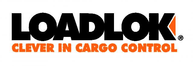 Loadlok Logo web