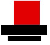daken logo
