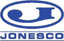 jonesco logo trans web